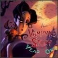 A-Vampyre-Story-Year-One-n32218.jpg