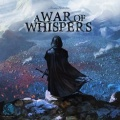 A-War-of-Whispers-n51126.jpg