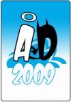 AD2005/2006/2007/2008/2009