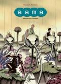 Aama-2-Niewidoczne-rojowisko-n50564.jpg