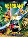 Aberrant-d20-n26202.jpg