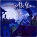 Abetto-n29246.jpg