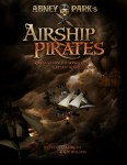 Abney-Parks-Airship-Pirates-RPG-n36826.j