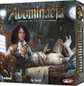 Abominacja-Dziedzictwo-Frankensteina-n50
