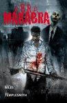 Abra-makabra-wydanie-kolekcjonerskie-n94