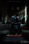Abraham Lincoln: Pogromca wampirów