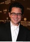 Abrams reżyserem Gwiezdnych Wojen