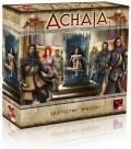 Achaja--Edycja-kolekcjonerska-n50470.jpg