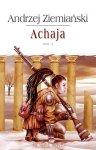 Achaja-tom-3-n162.jpg