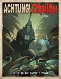 Achtung-Cthulhu-Guide-to-the-Pacific-Fro