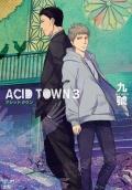 Acid Town #3