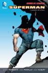 Action Comics #1: Superman i Ludzie ze Stali