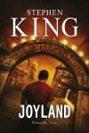 Adaptacja nowej powieści Kinga