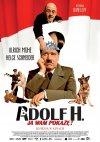 Adolf-H-Ja-wam-pokaze-n20278.jpg