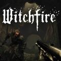 Adrian Chmielarz zapowiada Witchfire