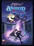 Advanced-Players-Guide-n26268.jpg