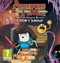Adventure-Time-Explore-the-Dungeon-Becau