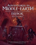 Adventures in Middle-earth ponownie w Humble Bundle