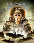 Adventures of the Kai dostępne w przedsprzedaży