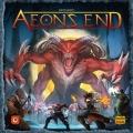 Aeons-End-n48622.jpg