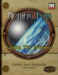 Aether--Flux-Sailing-the-Traverse-n25946
