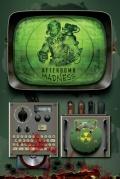 Afterbomb i EpicWorld wracają do gry