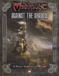 Against-the-Shadow-n4392.jpg