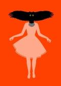 Agata Nowicka opowiada o Malarzach ilustracji