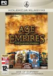 Age of Empires: Edycja Kolekcjonerska