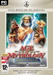 Age of Mythology: Złota Edycja