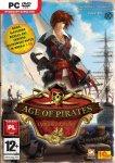 Age of Pirates: Opowieści z Karaibów