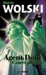 Agent-Dolu-Czarci-pomiot-n21138.jpg