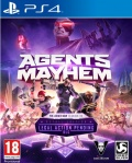 Agents-of-Mayhem-n46288.jpg