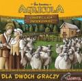 Agricola - Chłopi i ich zwierzyniec