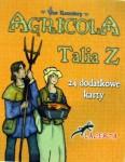 Agricola-Talia-Z-n19636.jpg