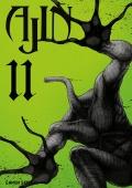 Ajin #11