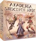 Akademia-Smoczych-Wrot-n47128.jpg
