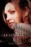 Akademia-wampirow-n26750.jpg