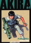 Akira-04-Plan-starcia-n17940.jpg