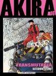 Akira-16-Transmutacja-n17952.jpg