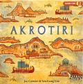 Akrotiri-n43552.jpg