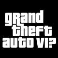 Aktor ujawnił prace nad GTA VI