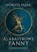 Alabastrowe-panny-n51008.jpg