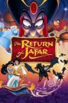 Aladyn: Powrót Dżafara