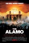 Alamo-n2008.jpg