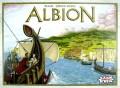 Albion-n35646.jpg