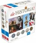 Ale-Historia-n44754.jpg