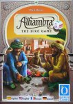 Alhambra-The-Dice-Game-n17042.jpeg