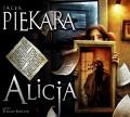 Alicja (audiobook)