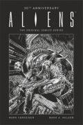 Aliens-30th-Anniversary-Edition-n47628.j